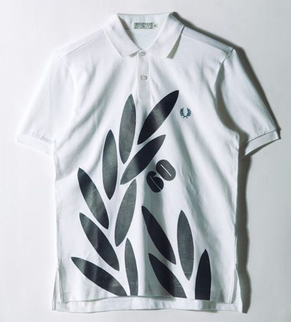 (Neville Brody) 60-years-of-fred-perry