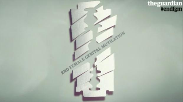 End FGM