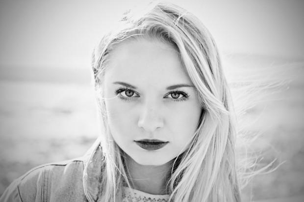 Holly Lapsley Fletcher
