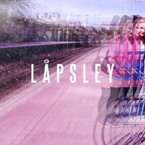 Holly Lapsley Fletcher